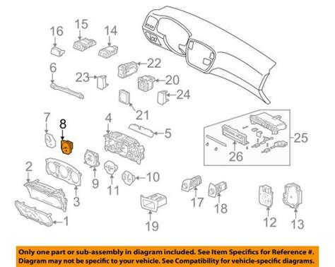 autometer shift light wiring diagram wiring diagram and