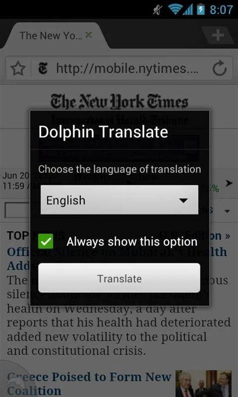 best translation app for android best translation apps for android innov8tiv