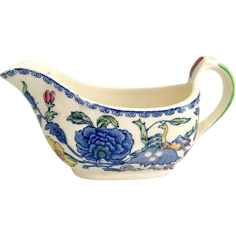 individual gravy boat 122 best at home gravy boats images on pinterest gravy