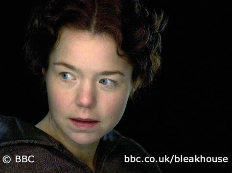 bleak house bbc charles dickens images bleak house hd wallpaper and