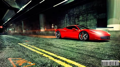 Car Amazing Wallpaper by Amazing Car Wallpapers Hd With Free