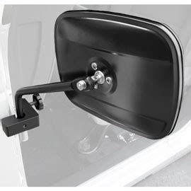 Jeep Doorless Mirrors 135 Best Images About Jeep Wishlist On Jeep