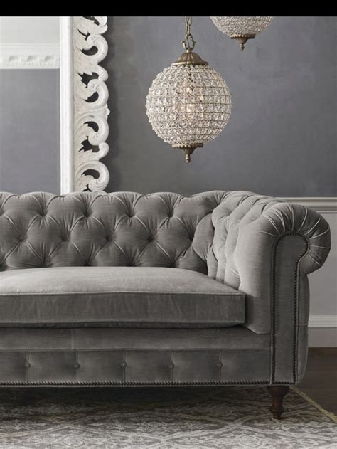 tufted sofa living room 25 best ideas about tufted on living