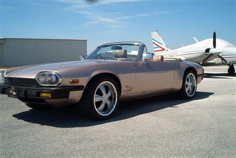 mazda convertible 90s mags rims on an xjs jaguar forums jaguar enthusiasts forum