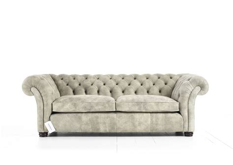 The Wandsworth Chesterfield Sofa For Sale By Distinctive Chesterfields Sofa
