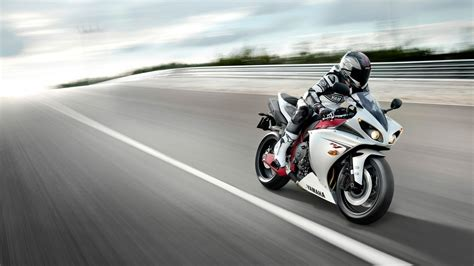 yamaha r1 wallpaper hd 1920x1080 yamaha r1 wallpaper qige87 com