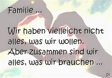 By Sprche Zitate Familie Texte Und Kostenlose Gedichte | by spr 252 che zitate familie texte und kostenlose