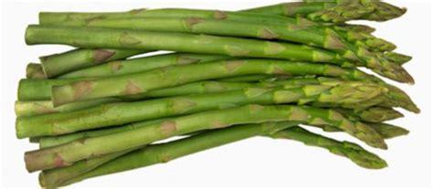 cucinare gli asparagi verdi cucina 187 gli asparagi igp