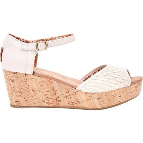 17 Most Fabulous Flat Shoes For Summer by 17 Best Ideas About Low Wedges On Dressy Flats