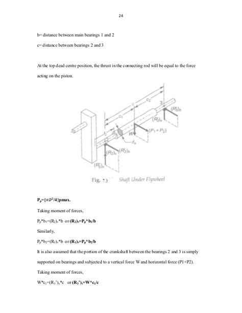pattern making lab manual machine design lab manual