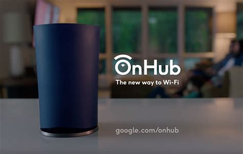 Router Onhub the clever design google s onhub router bgr