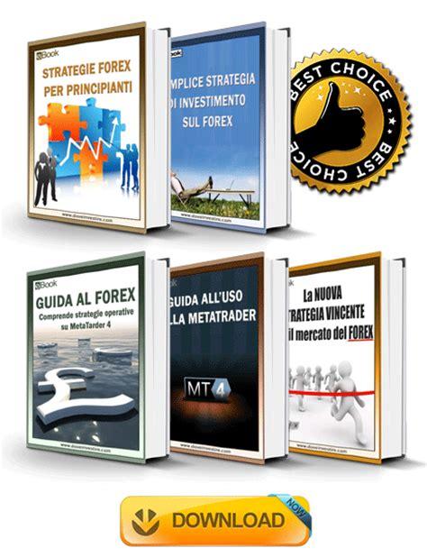 Investire In Posta O In Banca by Le Regole Per Investire Sicuri I Propri Soldi