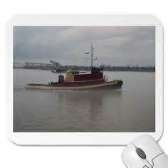 boat terms deadweight the crowley maritime type 750 quot legacy class quot articulated