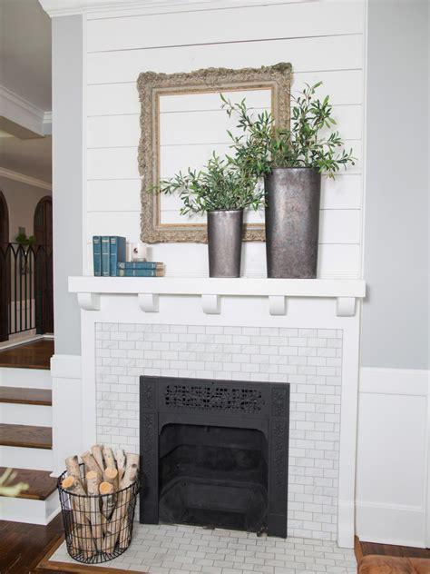 fireplace design software fireplace tile design tool fireplaces