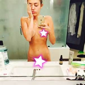 miley cyrus naked in bathtub miley cyrus s 5 most memorable moments as host of the 2015
