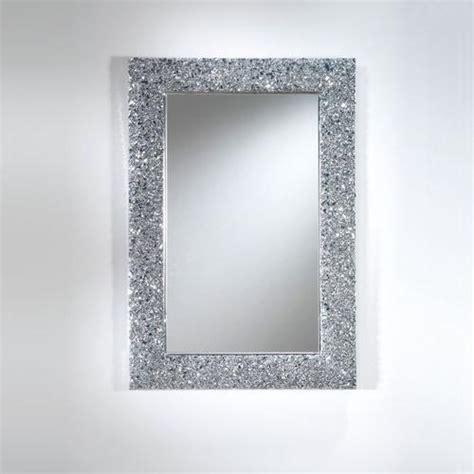 specchi particolari per da letto specchi particolari per da letto ispirazione di