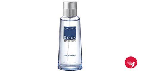 Parfum Evo braukmann evolution hildegard braukmann cologne a