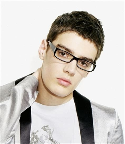 geek hairstyles hairstyle cool hairstyles for boys
