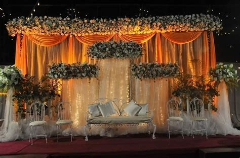 Suryavanshi Garden Vaishali Nagar, Jaipur   Banquet Hall