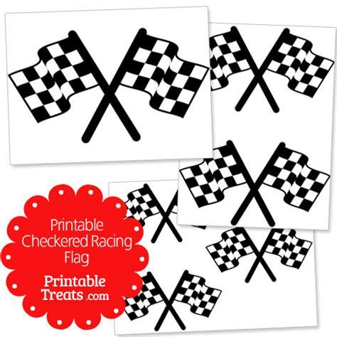 printable racing banner pin racing checkered flag printable cake on pinterest