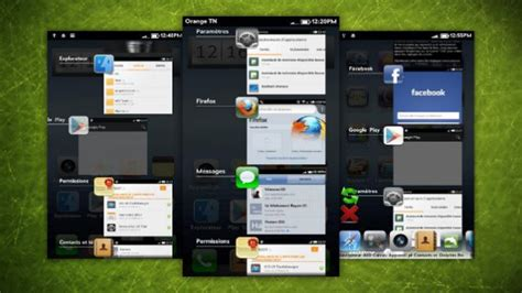 android task ics task manager switcher brings sandwich s app switcher to all android devices