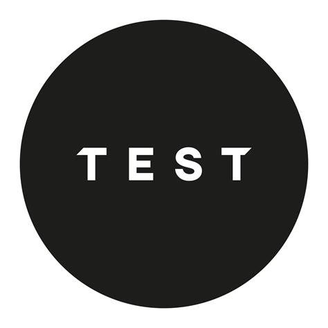 test image home test creative