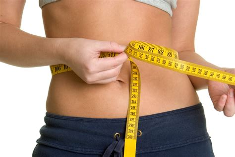 lose weight hypnosis chicago