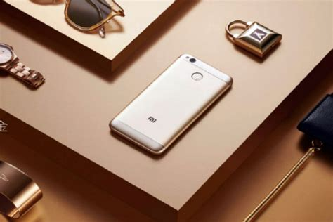Green Day R0364 Xiaomi Redmi Note 4 Custom Cover xiaomi launches redmi 4x with 4100mah battery snapdragon 435 and faster lte price and specs