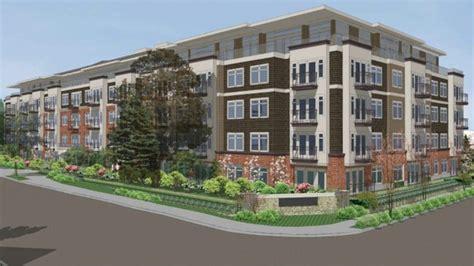 vuecrest apartments rentals bellevue wa apartments com