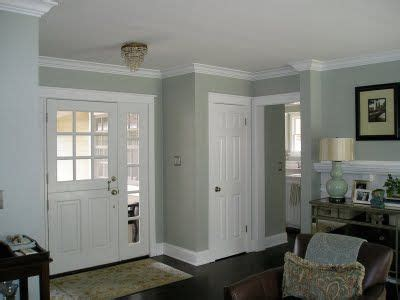 walls are restoration hardware silver sage gray green 26 best gray wisp silver sage images on pinterest paint