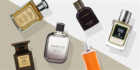 The Best Mens the best woodsy colognes for askmen