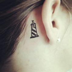 minimalist lighthouse tattoo lighthouse tattoo eternal tattoo taksim pinterest