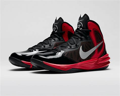 Nike Prime Hype Df nike prime hype df archives weartesters