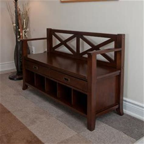 entryway benches for sale 44 best ideas about mission on pinterest craftsman hall tree bench and hall trees