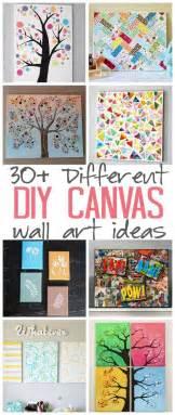 diy crafts adults diy canvas wall ideas diy canvas