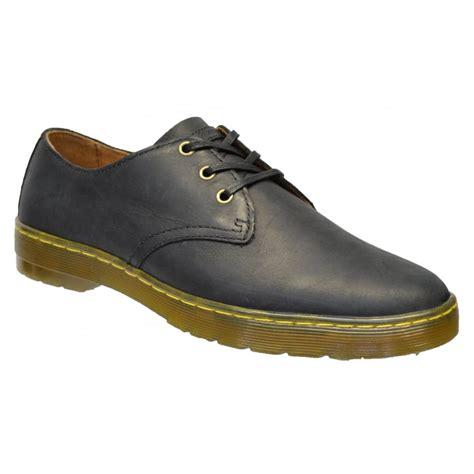 dr martens mens sandals dr martens dr martens coronado black k2 16592001 mens