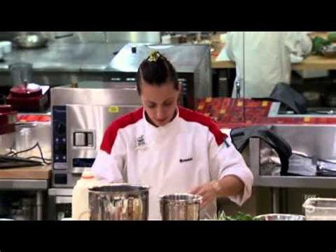 hells kitchen season 4 episode 8 part 1