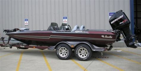 central states bass boat sales coupon ftd wowkeyword