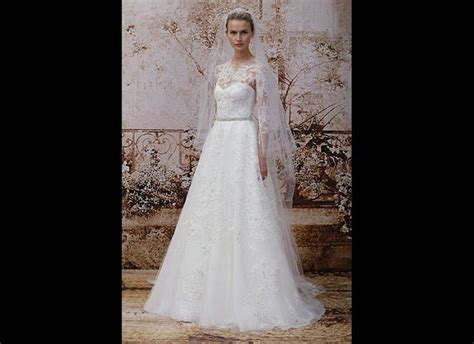 Winter Wedding Gowns by 10 Reasons To Tea Length Wedding Dresses Huffpost