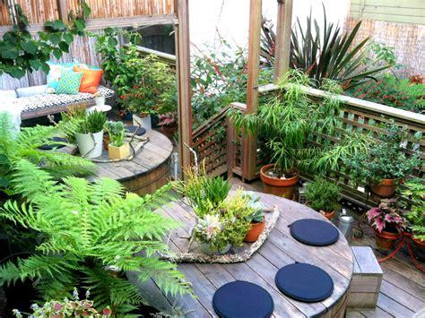 Coulter Gardens by Calling All Neighborhood Gardeners Hoodline