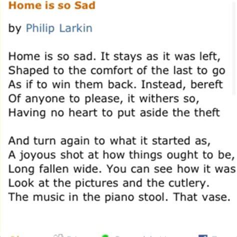 home so so sad sad and home on pinterest