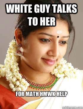 Indian Girl Memes - scumbag south indian girl memes quickmeme
