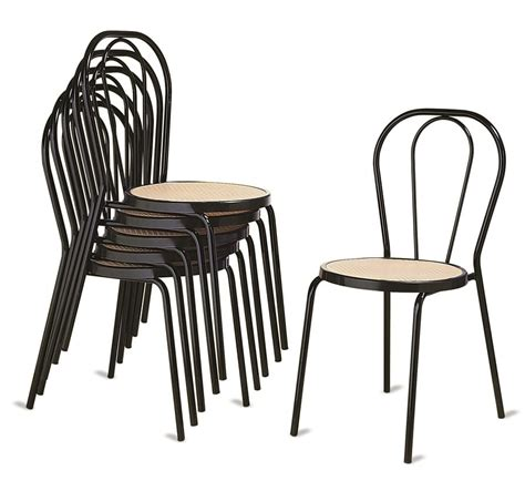 thonet sedie catalogo sedie per eventi e feste with thonet sedie catalogo