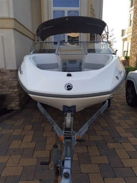 2008 sea doo boat value sea doo 2008 for sale for 15 999 boats from usa