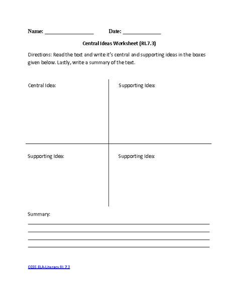 printable writing worksheets 7th grade free printable writing worksheets for 7th graders