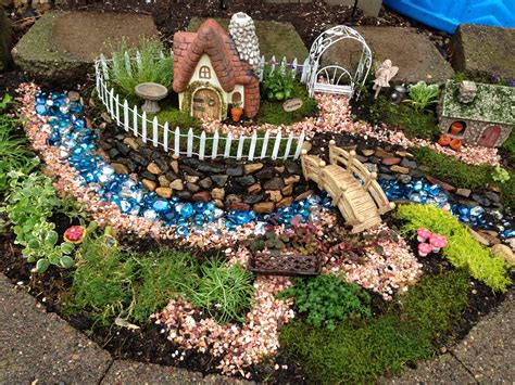 backyard fairy garden ideas fairy garden ideas pinterest photograph share