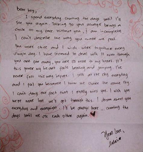 Letter To Him Raise Ur Goblet Of Rock 169 Letters For Him