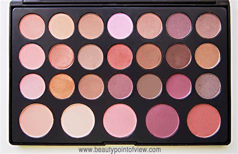 bargain black eye best neutral eyeshadow palettes at bargain prices