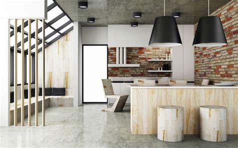 puristisch wohnen puristisch wohnen wohnkonzept mit minimalistischer