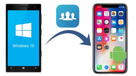 how to transfer photos from android phone to computer how to transfer contacts from windows phone to android phone how2db